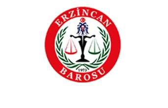 Erzincan Barosu Seçimli Genel Kurulu Ertelendi