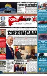 Kenthaber24| Kentin Habercisi - 26.02.2020 Şubat-Mart