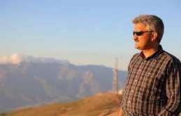 Vali Makas, turizm alanında da ilimizi en üst seviyelere...