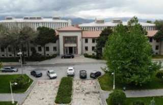 Erzincan'da HES kodu olamayan kamu kurum kuruluşlarına...