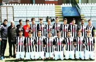 İstanbul Gençler gücü Spor Kulübü Ücretsiz Futbol Okulu Kayıtları Başladı