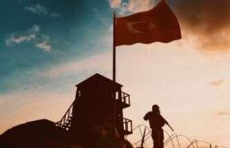Erzincan Valiliği'nden '29 Ekim Cumhuriyet Bayramı' klibi