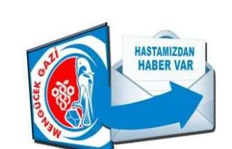 """""""Hastamızdan Haber Var"""" projesi Erzincan'ın içerisinde yer aldığı 5 pilot ilde uygulanacak"""