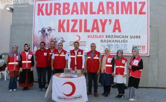 Hilal Olsun Türkiye