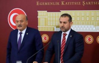 Erzincanlılar Online Doktor Danışmanlık Hizmeti Alabilecek