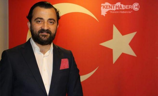 Başbağlar Katliamı Türkiye'nin Kanayan Yarasıdır