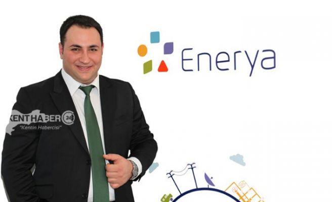 ENERYA 'dan Güvence Bedeline 3 Taksit İmkânı