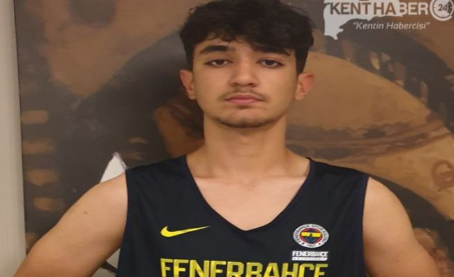 Fenerbahçe'ye Transfer Oldu